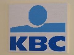 KBC logo